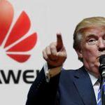 Huawei, bloqueada en Estados Unidos y sin acceso a Android: 14 preguntas y respuestas
