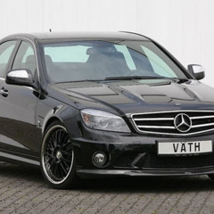mercedes-benz-c63-amg-vath-v63rs-clubsport