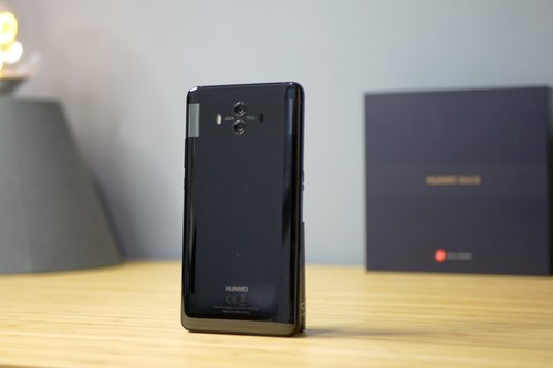 Qué ha pasado con Huawei en Estados Unidos, y por qué arremete su CEO contra las operadoras del país