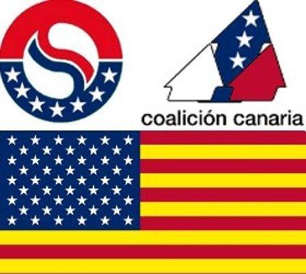 La aprobación, este martes, de la Ley Sinde (Made in USA) en manos de los nacionalistas