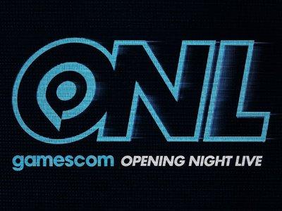 Conferencia Gamescom 2019 en directo
