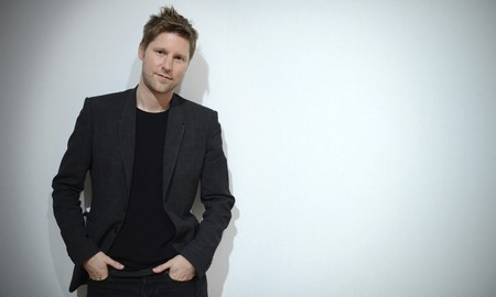 Breaking: Christopher Bailey, director creativo de Burberry dejará la firma el próximo año
