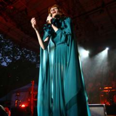 Foto 2 de 18 de la galería no-me-llames-verde-llamame-teal-o-llamame-turquesa en Trendencias