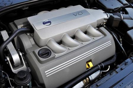 Motores Yamaha Coches13