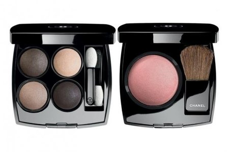 chanel-fall-2011-eye-shadow-blush-chanel-joues-contraste-in-rose-ecrin-and-chanel-eye-palette-les-4-ombres-in-prelude