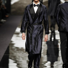 Foto 6 de 41 de la galería louis-vuitton-otono-invierno-2013-2014 en Trendencias Hombre