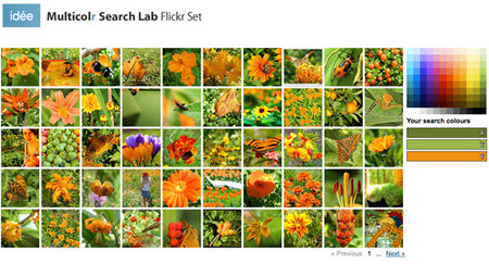 multicolr-search-lab.jpg
