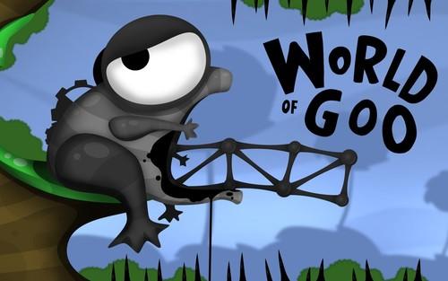 Análisis de World of Goo para Nintendo Switch, una joya que sigue emocionándonos 10 años después