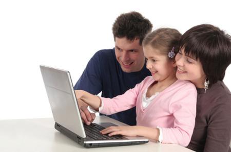 Blogs de papás y mamás (CXX)