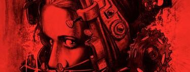 'Saw': todas las películas de la saga ordenadas de peor a mejor