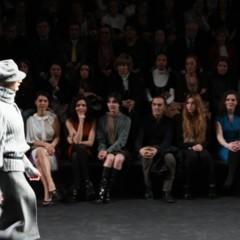 Foto 32 de 71 de la galería jesus-del-pozo-en-la-cibeles-fashion-week-otono-invierno-20112012 en Trendencias