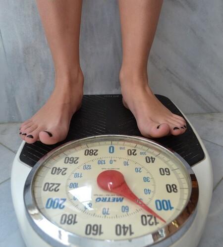 Obesidad Infantil Y Covid 19 Como Prevenir Sobrepeso En Ninos Pandemia Virus