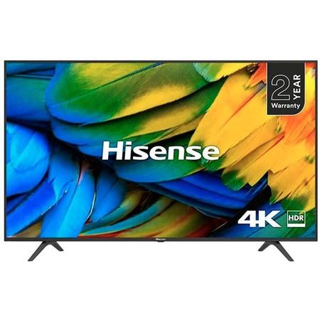 Hisense H65b7100 3