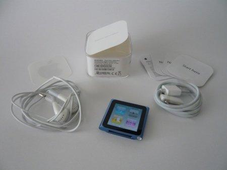 ipod-nano-contenido.JPG