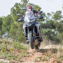 Foto 49 de 60 de la galería ducati-multistrada-v4-2021-prueba en Motorpasion Moto