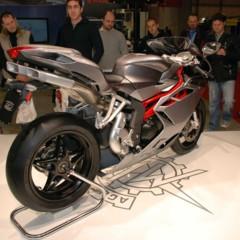 Foto 30 de 30 de la galería mv-agusta-f4-2010-galeria-en-alta-resolucion en Motorpasion Moto
