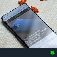 Xiaomi Mi 11: 43 funciones y trucos para exprimir al máximo el nuevo buque insignia de Xiaomi