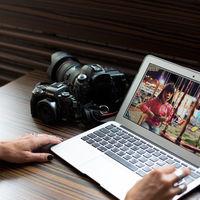EOS Webcam Utility: utiliza tu cámara Canon como una webcam de alta calidad en videollamadas [Actualizado]