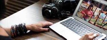 EOS Webcam Utility: utiliza tu cámara Canon como una webcam de alta calidad en videollamadas