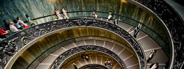 ¿Tiene sentido dar dinero en mano a los jóvenes para que consuman cultura, como quiere Italia?