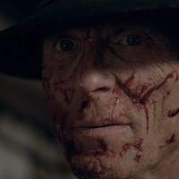 El primer trailer de la temporada 2 de 'Westworld' garantiza que el parque de HBO sigue siendo elegante y violento