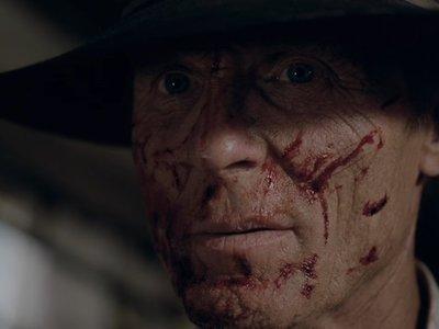 El trailer de la temporada 2 de 'Westworld' garantiza que el parque de HBO sigue siendo elegante y violento