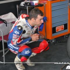 Foto 2 de 102 de la galería cev-buckler-2011-imagenes-de-la-ultima-cita-en-jerez en Motorpasion Moto