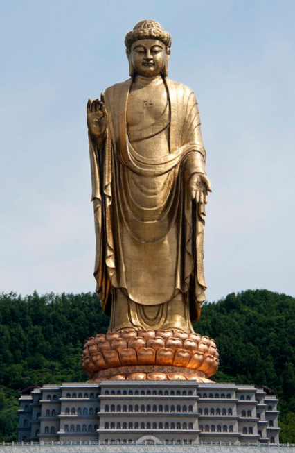 spring_temple_buddha_picturing_vairocana,_in_lushan_county,_henan,_china.png