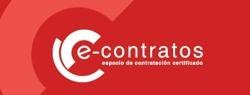 E-contratos, la competencia directa de Tractis