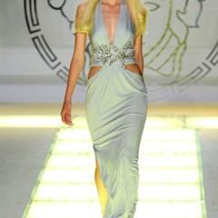 Foto 43 de 44 de la galería versace-primavera-verano-2012 en Trendencias