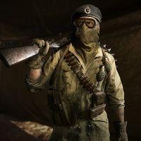 Así es Blitzkrieg, el nuevo evento de la comunidad de Call of Duty: WWII que ya está en activo