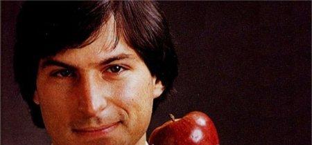 Steve Jobs: stay hungry, stay foolish