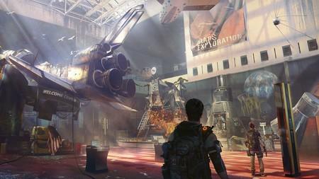 The Divison 2 en PC a 9 euros y más rebajas para Uplay en las ofertas del Año Nuevo Lunar de Ubisoft