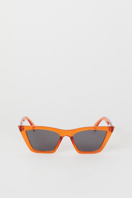 Gafas De Sol Cat Eye 04