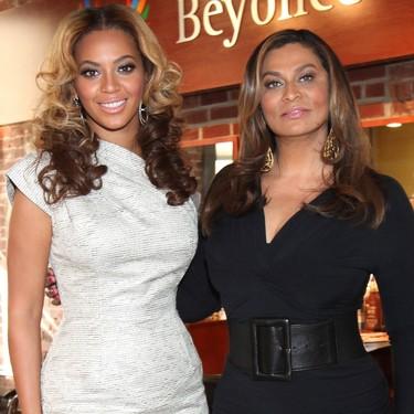 Los nueve discursos de celebrities sobre sus madres que te harán querer llamar a la tuya