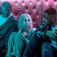Bright, la película original de Netflix tendrá secuela a pesar de las malas criticas