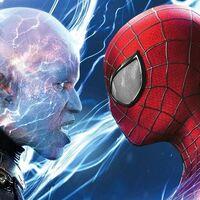 Jamie Foxx está en pláticas para integrarse Spider-Man 3 del MCU reinterpretando a Electro, según The Hollywood Reporter