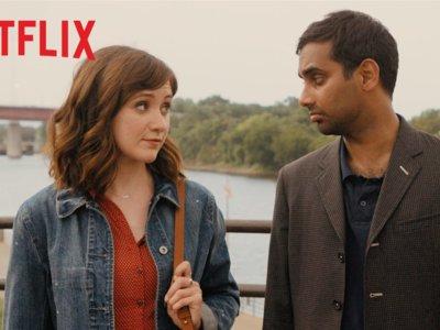 Estrellas Invitadas (341): una serie rumana, los maratones son para el verano, los futuros dramas de Netflix y más