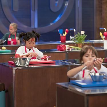 Reyes Magos para niños cocinillas: los 18 mejores regalos para futuros cocineros