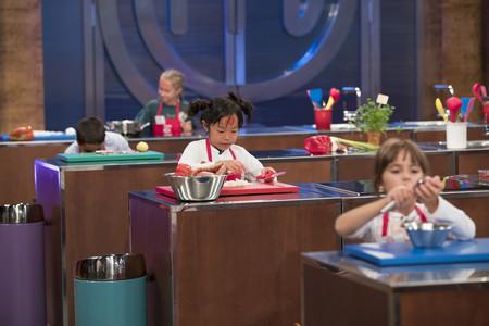72a776d936c Reyes Magos para niños cocinillas: los 18 mejores regalos para futuros  cocineros