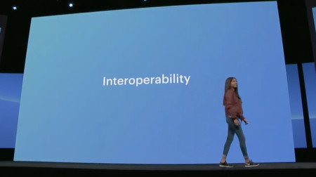 F8 Interoperabilidad 4