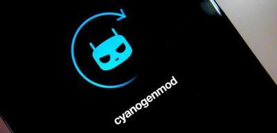 CyanogenMod 12 nos muestra sus avances