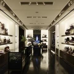 Foto 12 de 14 de la galería burberry-abre-de-nuevo-su-tienda-en-tokio en Trendencias