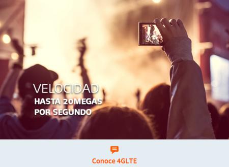 ¿Es más caro el uso 4G LTE frente al tradicional 4G?