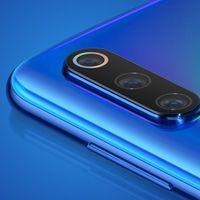 Xiaomi quiere un montón de megapíxeles: preparan un Redmi con 64 MP y luego estrenarán el sensor de 108 MP de Samsung [Actualizada]