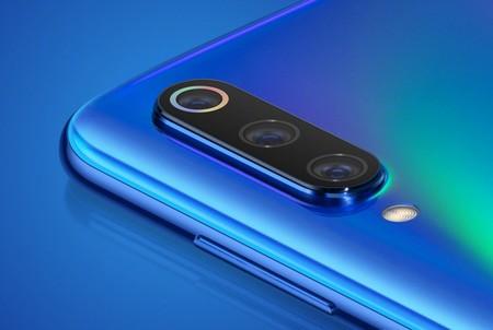 Xiaomi quiere un montón de megapíxeles: preparan un Redmi con 64 MP y luego estrenarán el sensor de 108 MP de Samsung