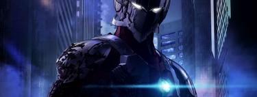Los animes que va a estrenar Netflix en 2019