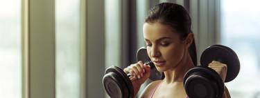Algunos mitos extendidos sobre el ejercicio a la hora de perder grasa