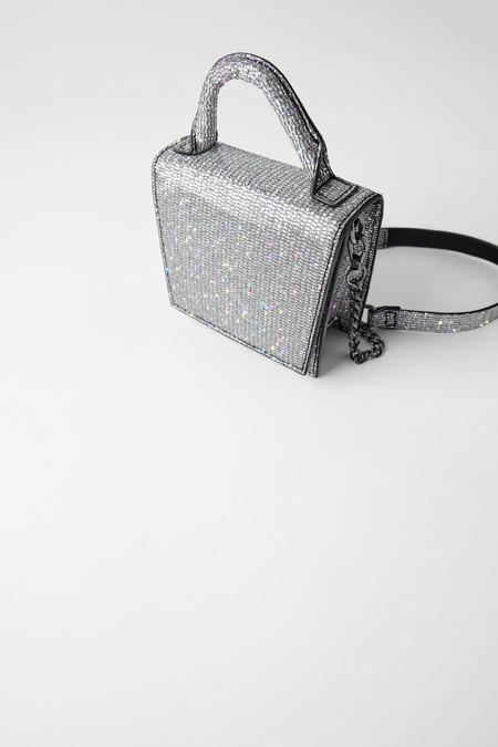 Bolso Otono Invierno 2019 Zara 07