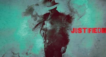 'Justified' tendrá quinta temporada y otros anuncios de FX